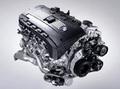 Rappel de l'Audi A6 Avant : son hayon peut devenir fou !