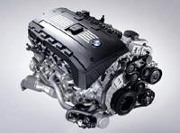 Moteur de l'année: BMW encore une fois