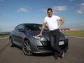 Volkswagen Scirocco R / Renault Mégane RS : challenger face à référence