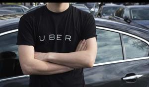 États-Unis, le pays où on appelle Uber plutôt que l'ambulance