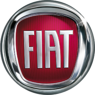 Dossier spécial : le stand de Fiat bien rempli au Salon de Genève 2010