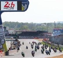 Endurance - 24h00 du Mans: les billets c'est maintenant !