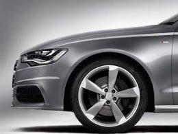 (Actu de l'éco #60) Des moteurs 4 cylindres Mercedes pour Infiniti
