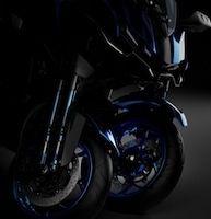 44ème Tokyo Motor Show: Yamaha y présentera 6 modèles dont ceux-ci