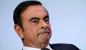 Quatrième inculpation pour Carlos Ghosn : Nissan enfonce son ancien PDG