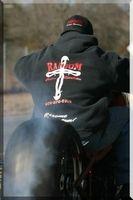 Ransom Motorsport : la Revelation, hyper-sport custom.