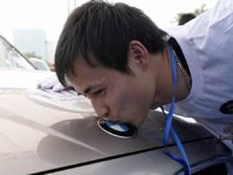 En Chine, les concessionnaires dictent leur loi à BMW