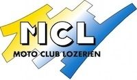 Moto Club Lozérien: David Marquiran quitte la présidence
