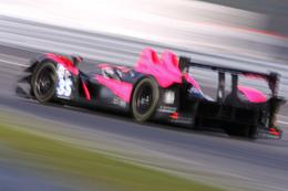 OAK Racing annonce son programme 2010 et change de moteur