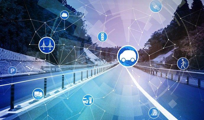 Renault mise sur la vision artificielle