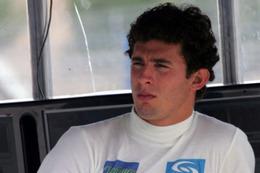 F1 : Alguersuari confirmé chez Toro Rosso, Lopez chez USF1