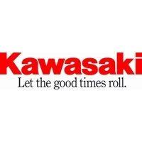 Kawasaki : les essais nouveautés les 22 et 23 juillet 2011