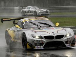 (Week-end de courses) WTCC, Indycar, ALMS, Blancpain, rallye France...