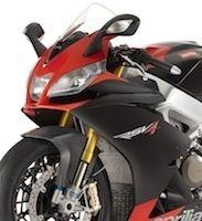 Aprilia et Moto Guzzi prolongent leur aide à la reprise jusqu'au 30 septembre 2011