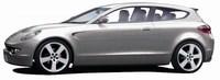 Une Porsche-Golf pour 2012 ?