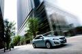 Mazda Atenza : le restylage de la Mazda6 japonaise dévoilé