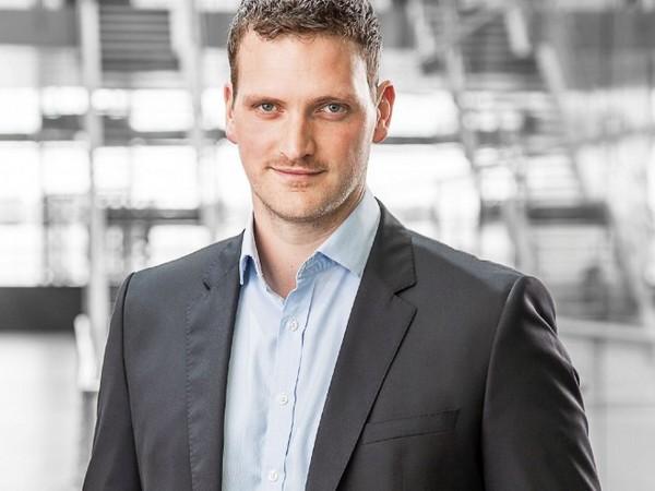 Robert Melville dessinera les futures McLaren