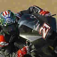 """Moto GP - Bartholemy: """"Kawasaki sera candidat pour le titre... en 2009"""""""