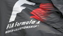 F1 Calendrier 2009 : Good Bye Canada