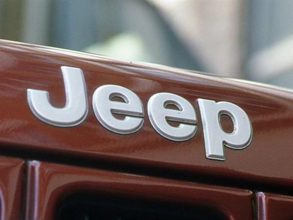 Jeep : bientôt un petit crossover développé avec Fiat
