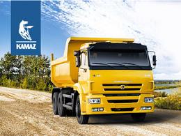 Daimler monte au capital... de Kamaz