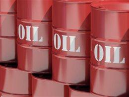 Pétrole: le prix du baril au plus bas depuis 2009, oui mais...