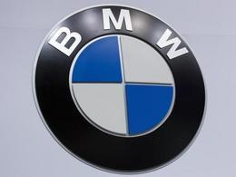 Résultats 2014 : BMW bat Mercedes aux USA