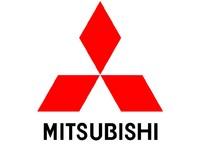 Mitsubishi Motors étend sa garantie constructeur à 5 ans en Europe