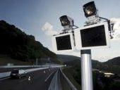 Sécurité Routière: les radars plus indulgents en 2013 !