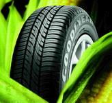 F1: des pneus verts pour le GP du Japon !