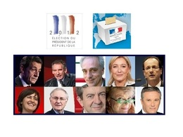 Présidentielle 2012 : Les candidats répondent à Caradisiac