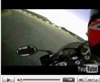 Vidéo moto : un petit tour de Jerez