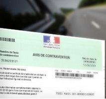 Actualité - Le PV de stationnement fixé par les maires: les précisions techniques