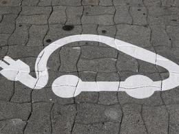 Résultats France 2014 : +20% pour les ventes d'électriques