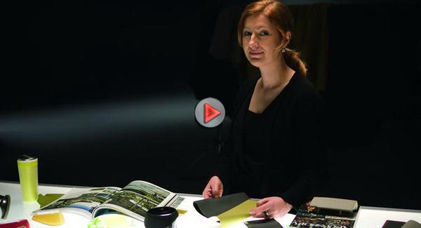 [Vidéo] l'Audi A1 continue son teasing : au tour de l'intérieur