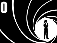 Le Caradrier de l'Avent - Quelle est la première voiture de James Bond au cinéma?