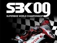 SBK09 : Superbike World Championship 2009