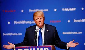 Le premier défi de Trump: un plan social de General Motors