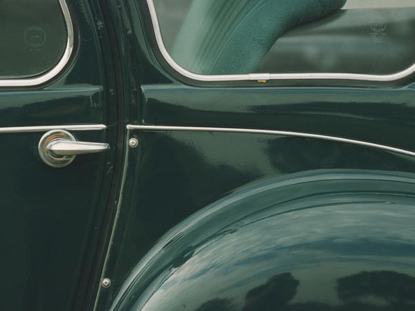 (Minuit chicanes) Citroën peut-t-il refaire le coup de la 2CV?