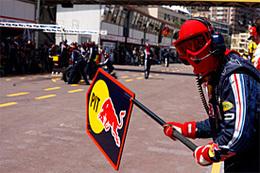 F1 : les équipes s'accordent sur une nouvelle règle pneus
