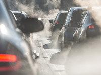 L'Europe durcit le ton sur les transports, la voiture thermique condamnée à disparaître