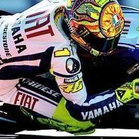 Moto GP - Yamaha: Rossi parle de la saine émulation avec Lorenzo