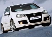 Volkswagen Golf GTI Edition 30 par Oettinger : 305ch ou 330ch au choix!