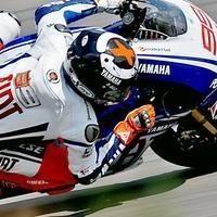Moto GP - Etats-Unis: Une annonce attendue et une victoire espérée pour Lorenzo