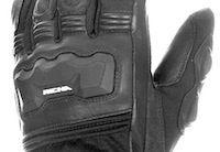 Hiver 2014: Gants moto Richa Cold Protect GTX