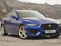 Essai vidéo - Jaguar XE restylée (2019) : courageuse outsider