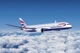 British Airways prévoit de passer au biocarburant élaboré à partir de déchets