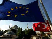 L'UE est le plus grand débouché pour l'industrie automobile turque