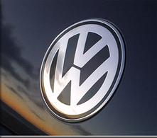 Volkswagen dépasse Toyota ... en bourse