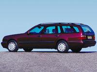 L'avis propriétaire du jour : elbecko2 nous présente sa Mercedes Classe E 300 TD break de 1998